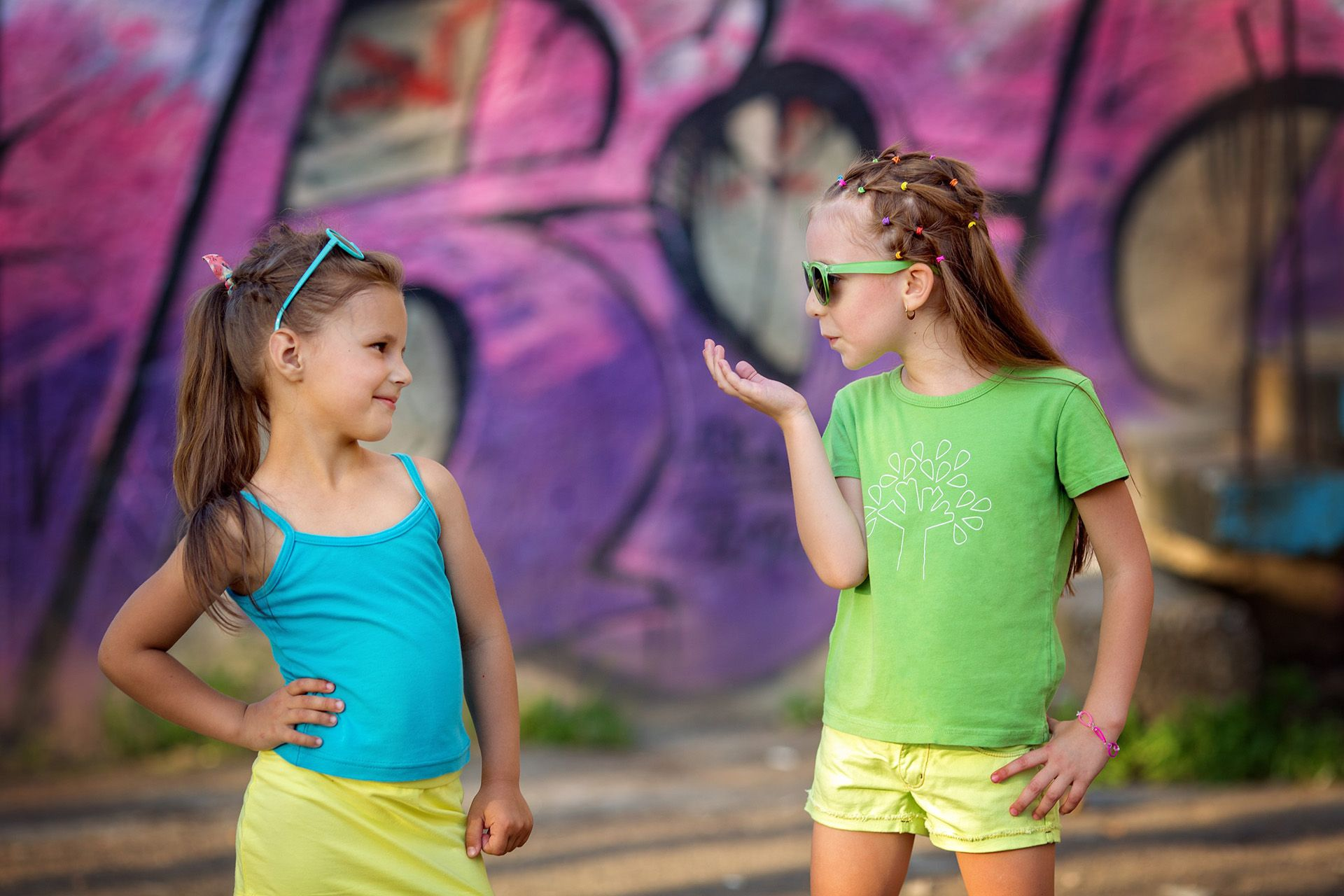 Street Dance Mental Health