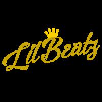Lil Beatz - New Business Award
