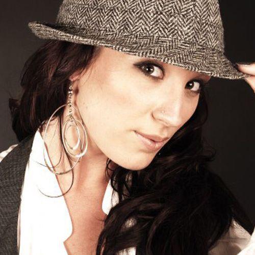 Natalie Rice Lil Beatz