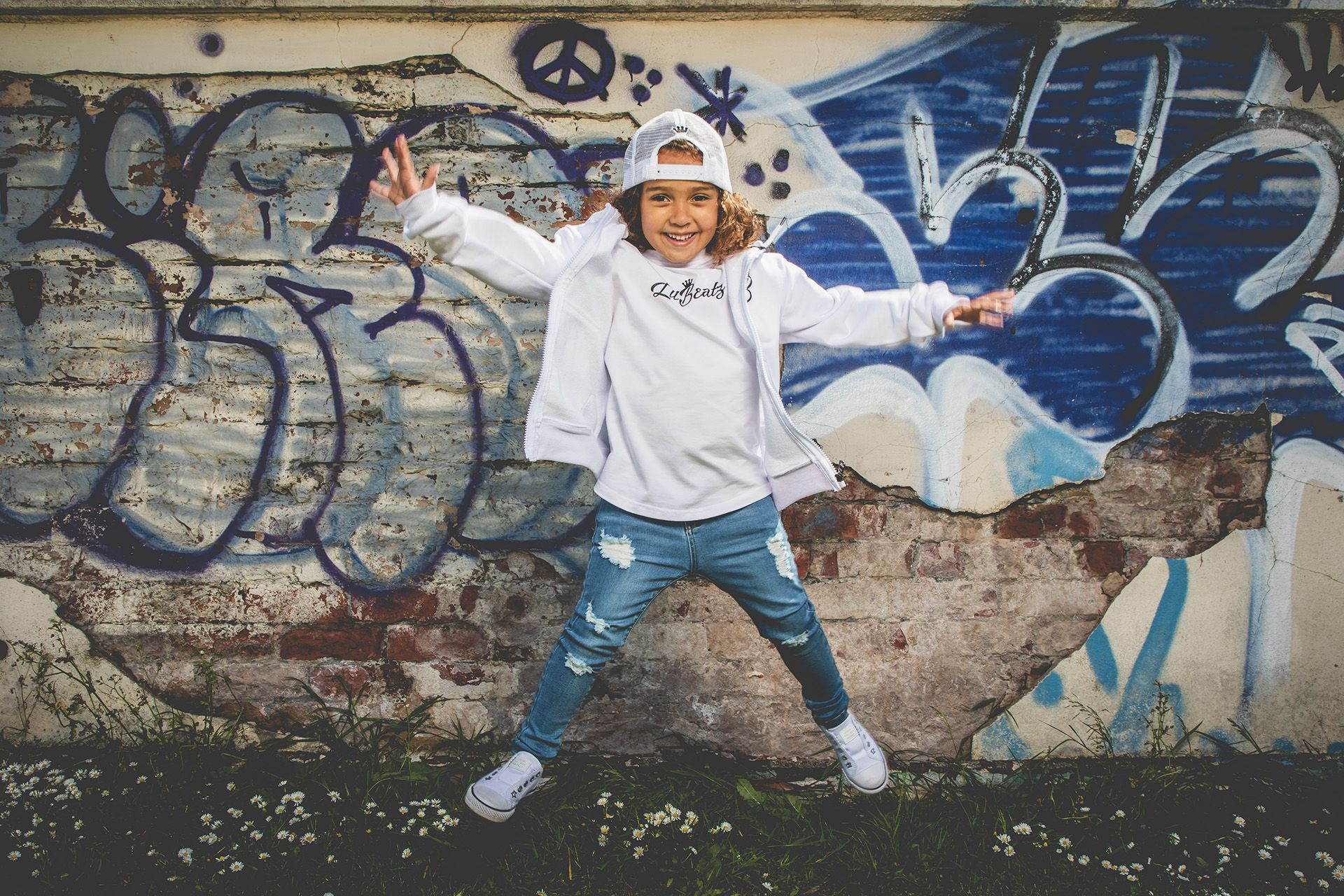 How To Become An Amazing Street Dancer