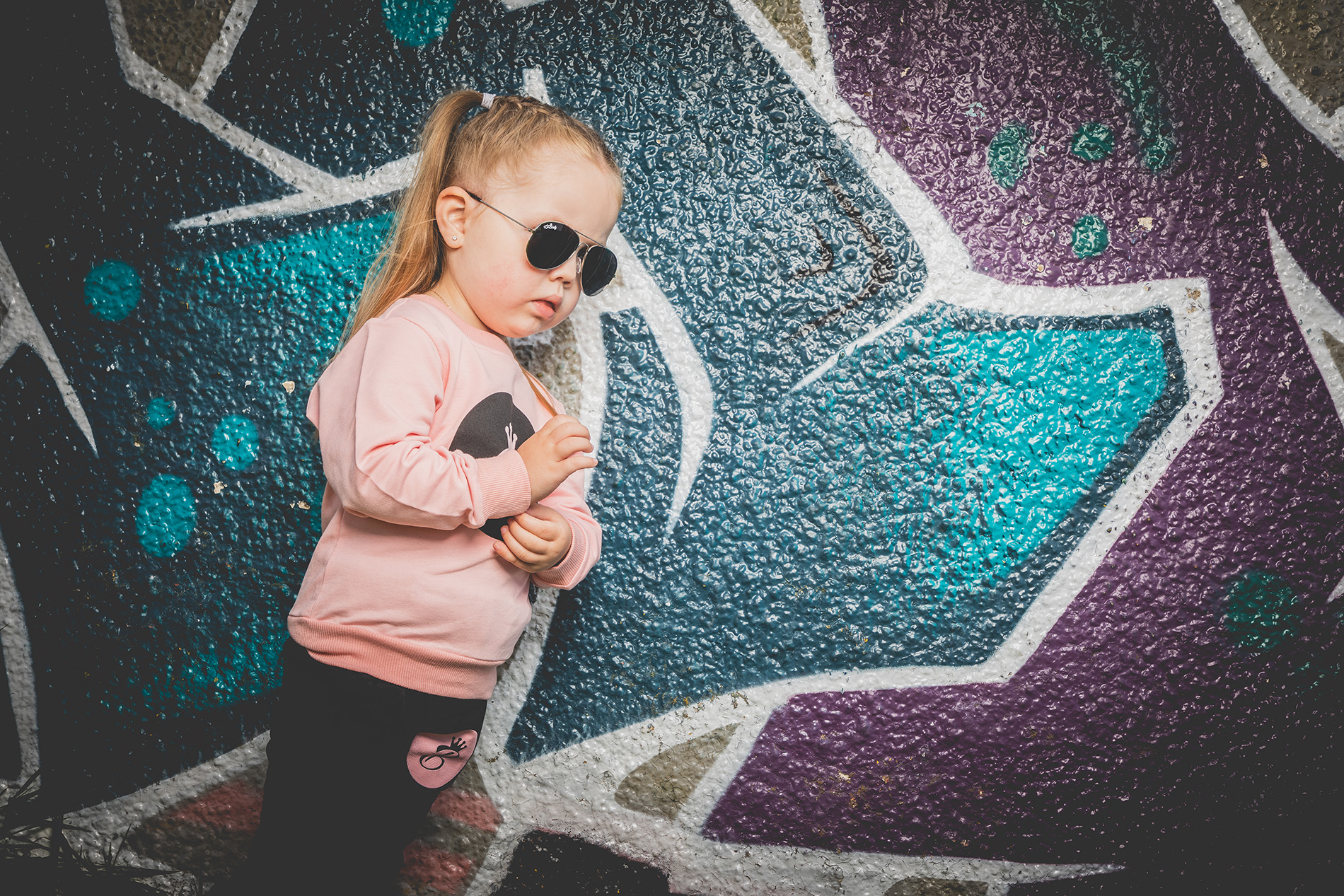 Where's Mummy! How to Reduce Separation Anxiety During Your Child's Dance Class